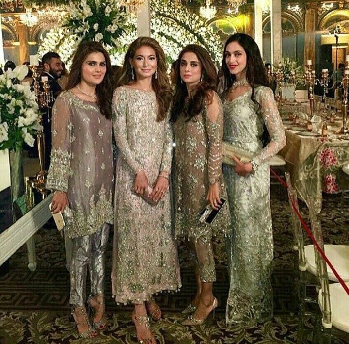 #pakistanidress