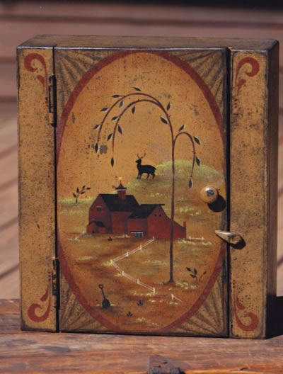 687 best decorative painting images on pinterest tole painting decorative paintings and brush - Painting tool avis ...