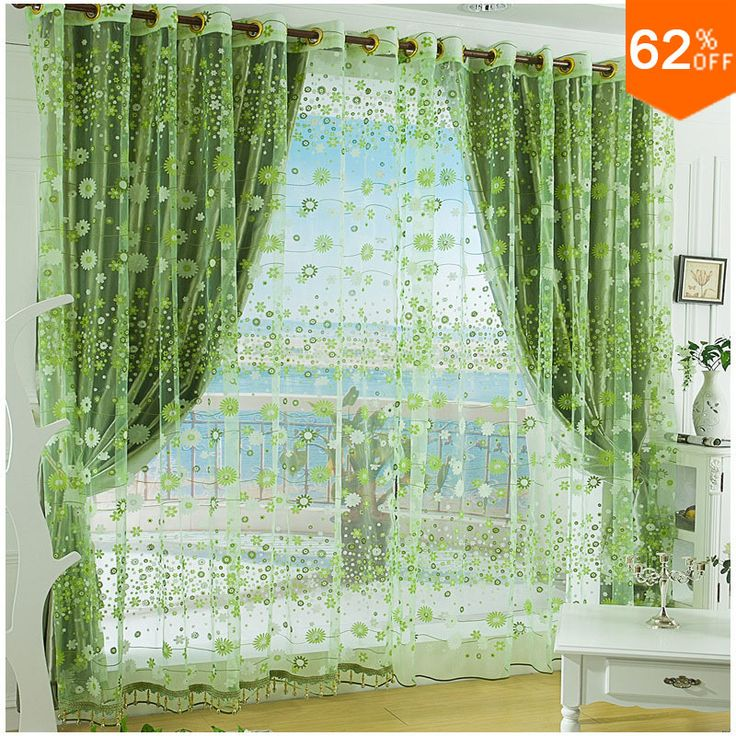best 3d scenery blackout curtains online - Bedroom Curtain Design