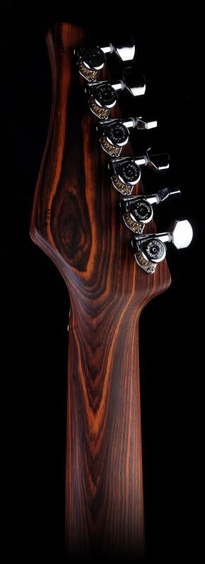 Suhr :: View topic - Latest Suhr Guitars and Amp arrivals at Peach UK