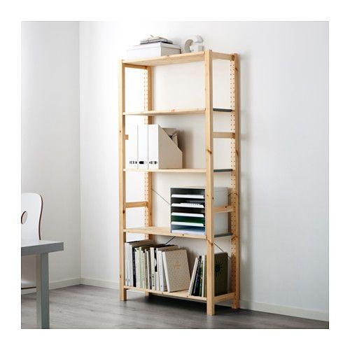 Unterschrank Kühlschrank Ikea ~ 1000+ ideas about Kleiderschrank Massivholz on Pinterest  Almhütte