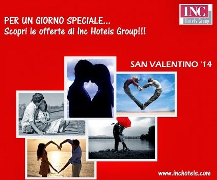 http://www.inchotels.com/it-5/elenco-offerte-e-promozioni/