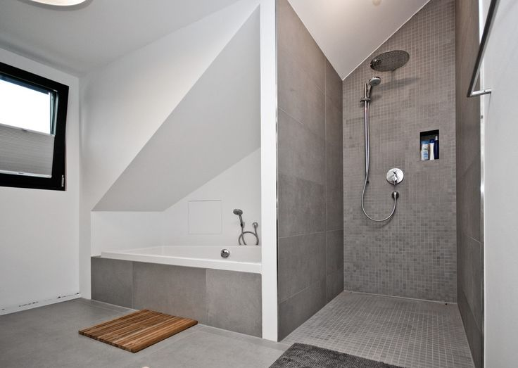 Ber ideen zu fliesen verlegen auf pinterest for Bathroom remodel under 5 000