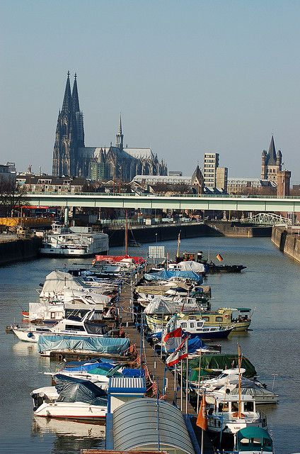 Cologne, North Rhine-Westphalia, Germany; http://folakeminuggets.blogspot.com/p/for-free-15-minutes-for-motivational.html