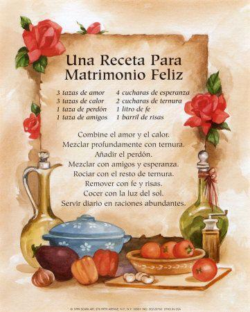 Aniversario De Bodas Poemas Cortos | Discursos para bodas, cumpleaños, jubilaciones, aniversarios y ...