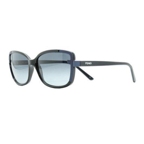 free - Fendi 5224 Sunglasses (8) Ebony, 60mm Fendi http://www.amazon.com/dp/B007L8KXVK/ref=cm_sw_r_pi_dp_cJRNtb01NTBT5HTR