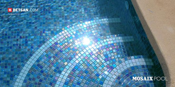 104 Best Images About Pool Tiles On Pinterest Ceramics Swimming Pool Tiles And Pools