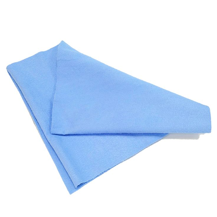 automaru Microfiber Cleaning Towel for Car, Home
