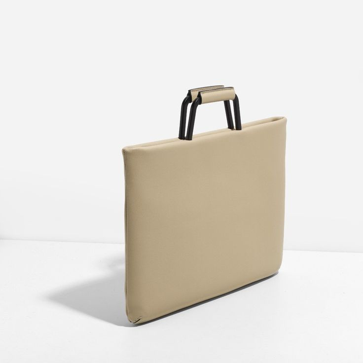 Document Bag   CHARLES & KEITH