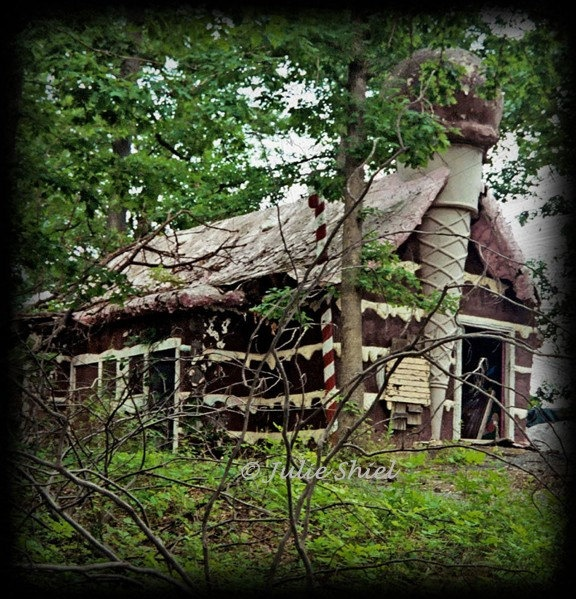 1000+ Images About Hansel And Gretel On Pinterest