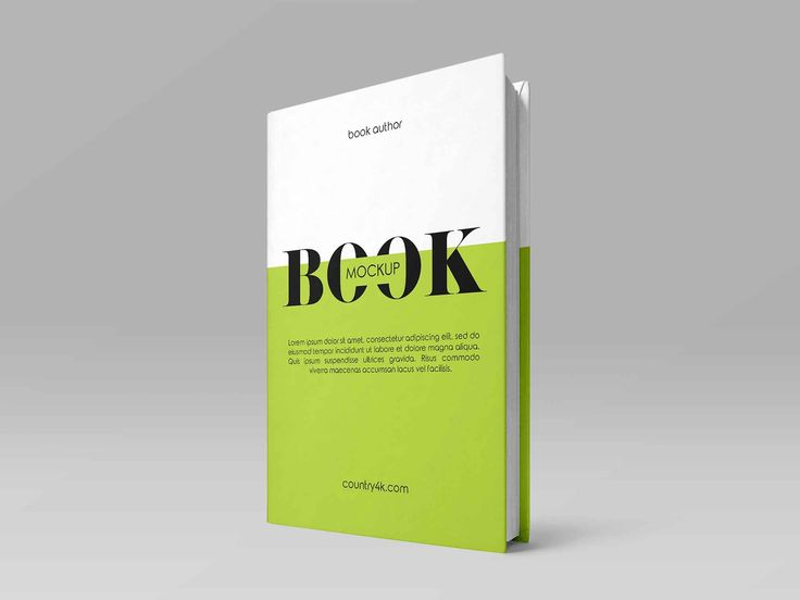 2 Free Hardcover Book Mockups Psd Book Cover Mockup Psd Template Free Hardcover Book