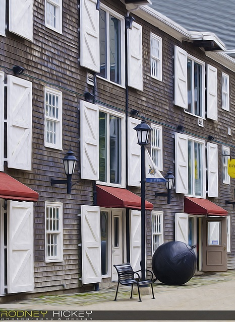 Best images about halifax waterfront nova