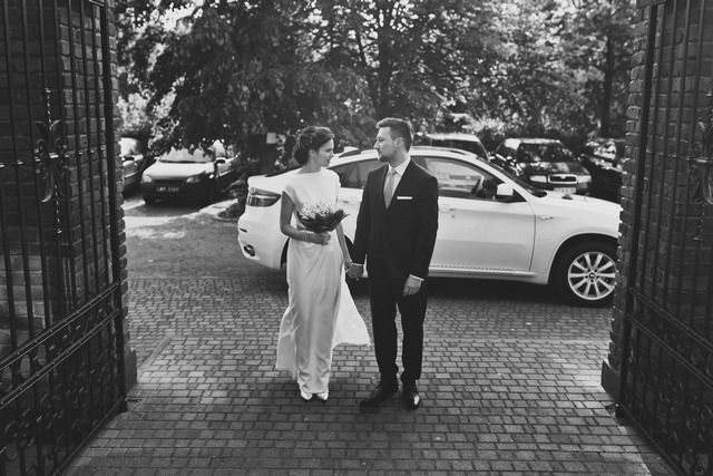 Agata Wojtkiewicz Brides