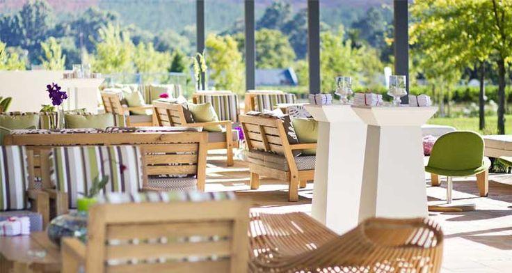 Our best restaurants in Franschhoek – The Inside Guide