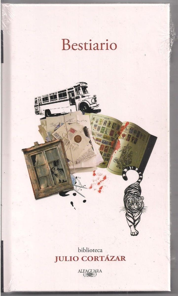 la primer colección de cuentos que publica cortazar, todos esos cuentos habían sido publicados por separado en la revista que dirigía borges (quien descubre a cortazar). Excelente, para pasar por todas las emociones