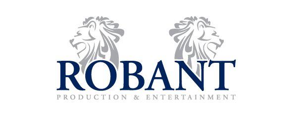 #logo Robant srl