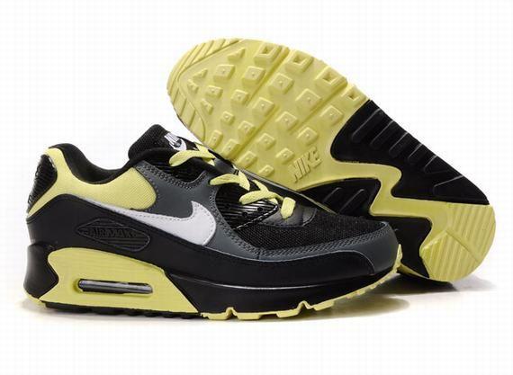 Nike Air Max 90 Hommes,free run air max,nike air max prix - http://www.autologique.fr/Nike-Air-Max-90-Hommes,free-run-air-max,nike-air-max-prix-29857.html