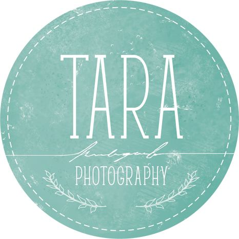 My photography logo designed by the amazing @Kristen Witherspoon. http://tarahobgoodphotography.com/