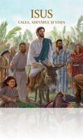 Cărți online care vă ajută să studiați Biblia