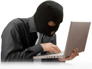 Remove Exlivetechhelp.com_ adware completely as soon as possible to protect your confidential information.