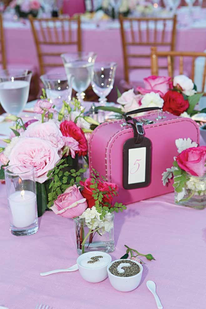 161 best Vintage Wedding Inspiration images on Pinterest | Vintage ...