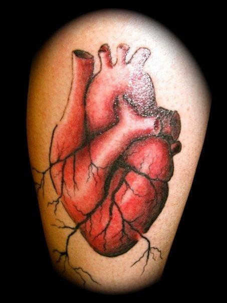 17 best images about hearts for Tattoos and hepatitis