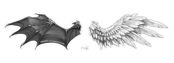 """Résultat de recherche d'images pour """"old school eagle tattoo"""""""
