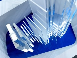 Cell Cast Acrylic Sheets and Extruded Acrylic Sheets: How Do They Differ? #plexiglass