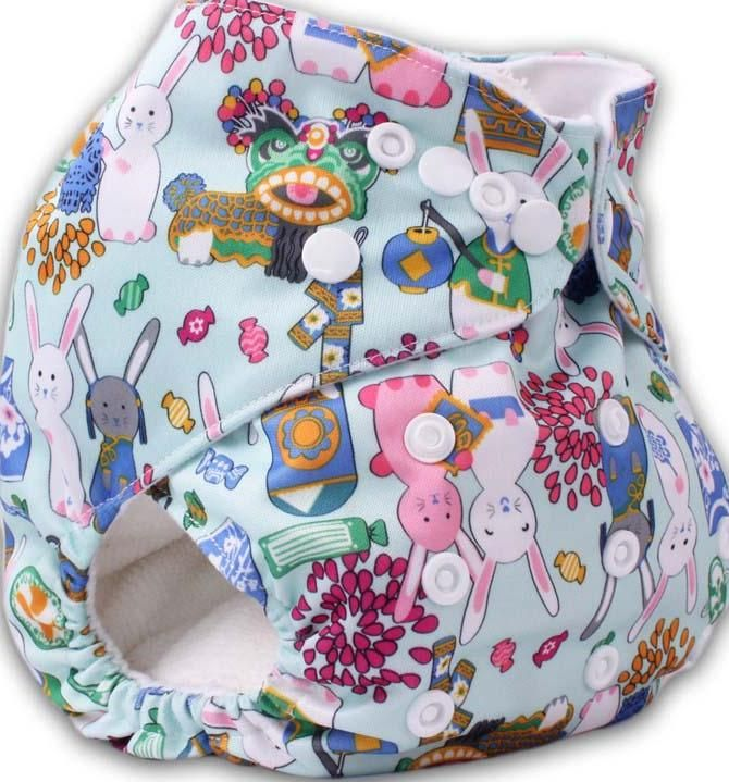 cloth diapers,cloth diaper information