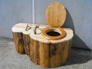 """nos réalisations de toilettes sèches !!! - """"Toilettes sèches"""" et mobilier naturel"""" lithops"""" http://lithops.over-blog.fr/pages/nos_realisations_de_toilettes_seches_-542061.html"""
