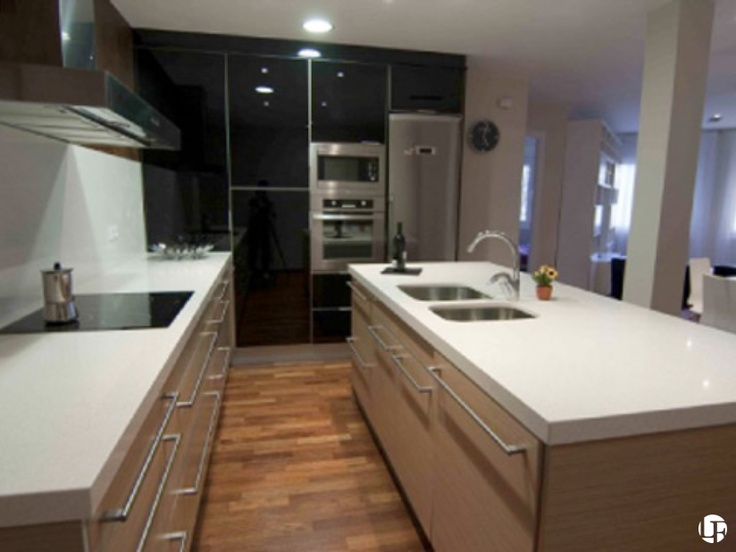 10 best alquiler de corto plazo en barcelona images on pinterest luxury apartments barcelona - Apartamentos en la barceloneta ...