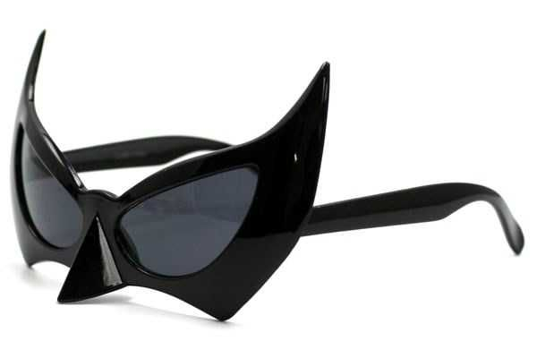 Weird Yet Unique Looking Sunglasses (42