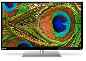 De nieuwe Toshiba L6 Smart LED TV serie heeft een Dual-Core Engine processor en verbeterd geluid.  De Smart TV Cloud service van Toshiba biedt een verbeterde gebruikersinterface waarin een aantal functies zoals MediaGuide Replay.