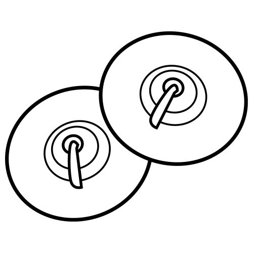 Best 25 Dibujos de instrumentos musicales ideas on Pinterest