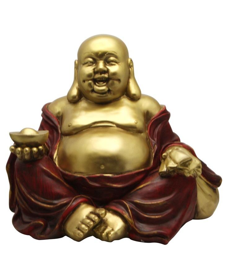 17 Best Images About Buba On Pinterest Gautama Buddha