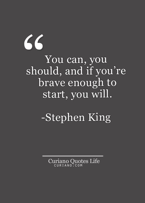 Love Quotes By Stephen King Top Best Author Ideas On Famous