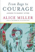 Renowned childhood reseasrcher, psychotherapist and best seller.  Alice Miller is a fascinating author. Speaks to the issue of childhod abuse amd healing through painting/art/physical expression- not words