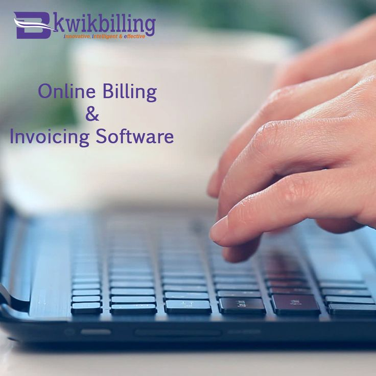 KwikBilling - online #billing and invoicing #software - Coming Soon! http://ow.ly/Jzje300m6Mj