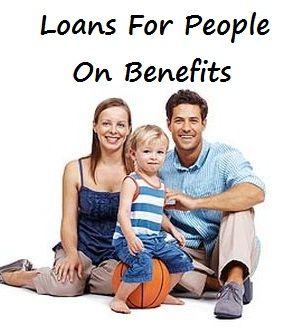 Cash loans in newark nj image 2