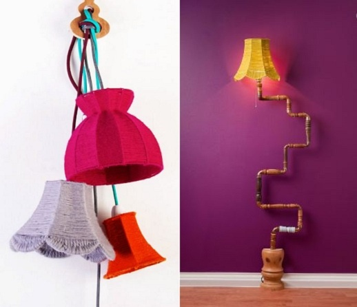 http://blog.dothegreenthing.com/wp-content/uploads/2012/11/furniture-magpie-lamps.jpg