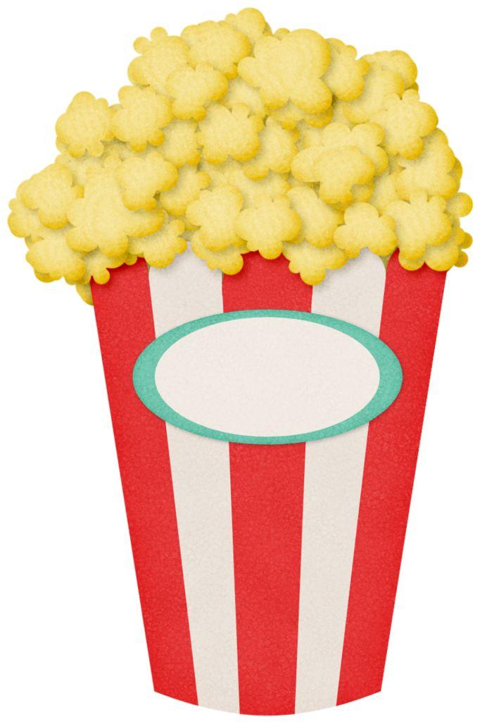 52 best popcorn clipart images on pinterest art movies clip art rh pinterest com clipart popcorn free clipart popcorn box