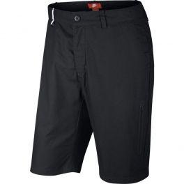 Nike Terrain Woven Short - Black - 614625-010