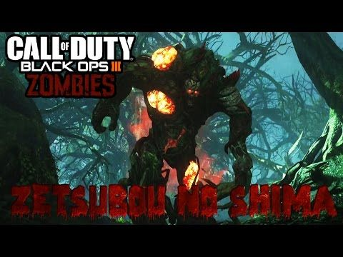 http://callofdutyforever.com/call-of-duty-gameplay/call-of-duty-black-ops-3-fr-tentative-secret-zetsubou-no-shima-gameplay-francais-cod-bo3/ - Call of Duty BLACK OPS 3 FR - TENTATIVE SECRET ZETSUBOU NO SHIMA | Gameplay Francais COD BO3  COD BO3 FR – Call of Duty Black ops 3  Zombie Zetsubou No shima Gameplay Francais Faites un don, soutenez la chaine(Je lis votre message): https://streamtip.com/y/aurelosk Live découverte de la map Zombie Zetsubou No Shima du DLC Eclip