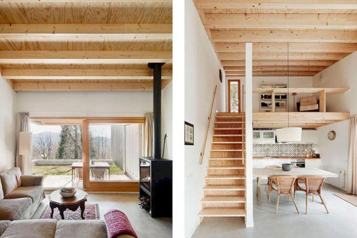 Phenomenon 24 Beautiful Hippie House Decorating Ideas For Cozy Home Interior https://24spaces.com/interior-design/24-beautiful-hippie-house-decorating-ideas-for-cozy-home-interior/