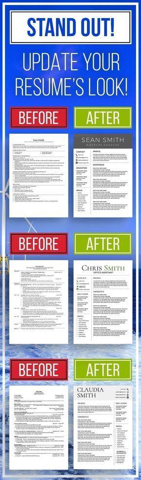 Beste Lebenslauf Restaurant Server Fähigkeiten Bilder - Beispiel ...