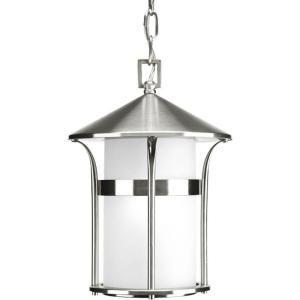 outdoor pendant lighting modern. One-light Hanging Lantern Accents A Style. Outdoor Pendant Lighting Modern C