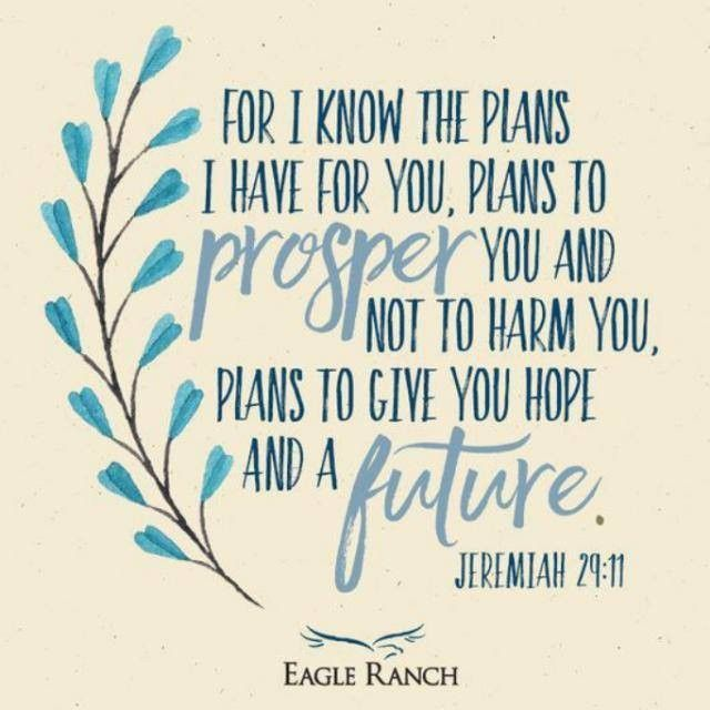 Pin by Zabrina on Trust god | Pinterest | Bible, Verses and Scriptures