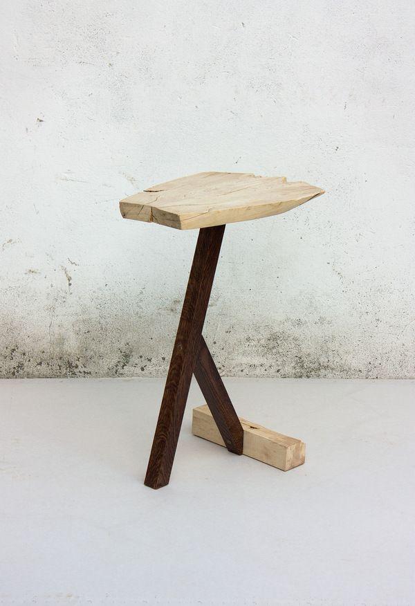 """Моя мебель. Коллекция """"Kingston"""" мебель, своими руками, дизайн, дерево, мастерская, аксессуары для дома, боб марли, длиннопост"""
