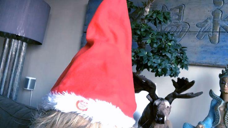 Meery Christmas everyone Gemaakt met Flipagram - https://flipagram.com/f/110JhXZOu1E