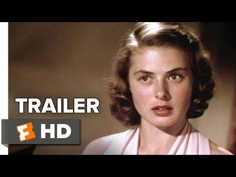 Ingrid Bergman in Her Own Words - Watch Ingrid Bergman in Her Own Words Online   Movie5h